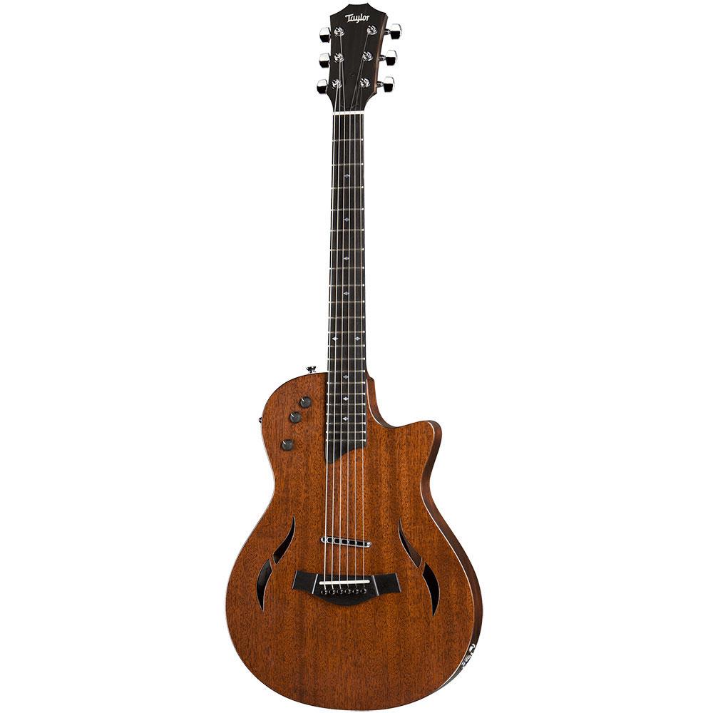 Taylor T5z Classic T5z Series エレクトリックアコースティックギター