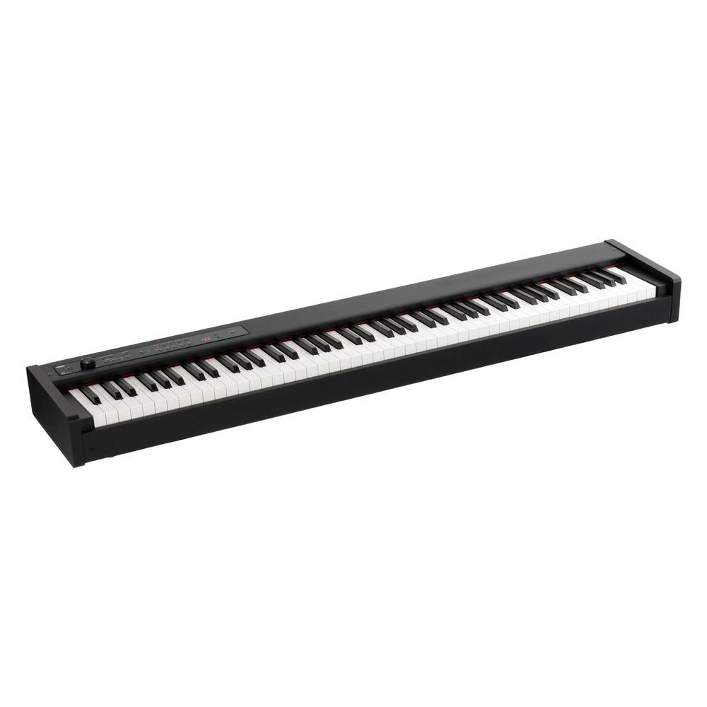 KORG D1 DIGITAL PIANO 電子ピアノ アウトレット