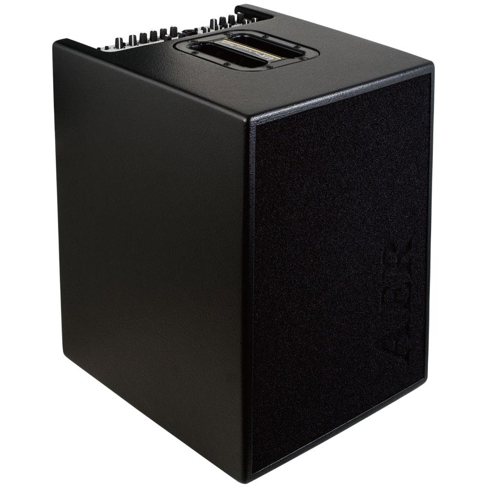 AER Basic Performer 2 ベースアンプ コンボ