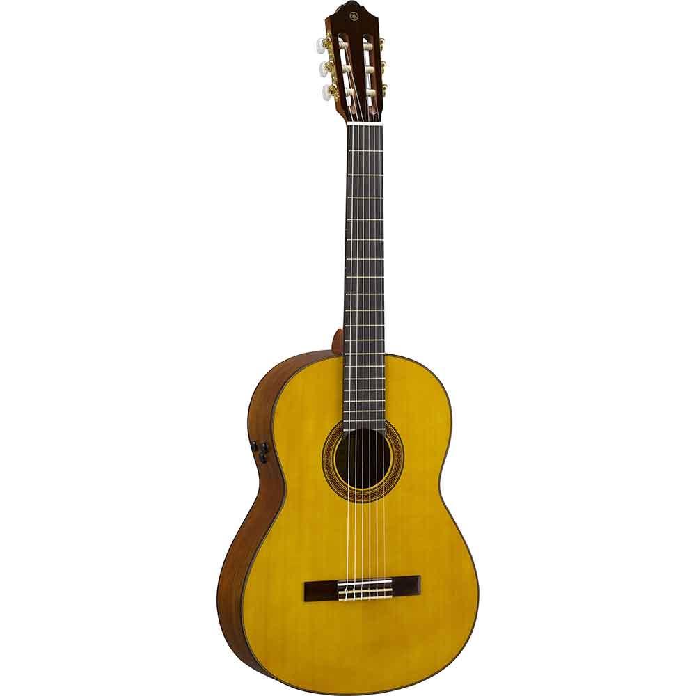 CG-TA YAMAHAYAMAHA CG-TA トランスアコースティックギター, 子供服 なかよし:48beb31b --- nem-okna62.ru