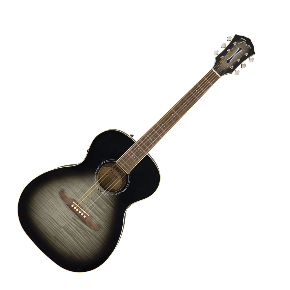 Fender FA-235E Fender Concert Moonlight Brst Moonlight LR エレクトリックアコースティックギター, 京都利右ヱ門:ee4c0e69 --- sunward.msk.ru
