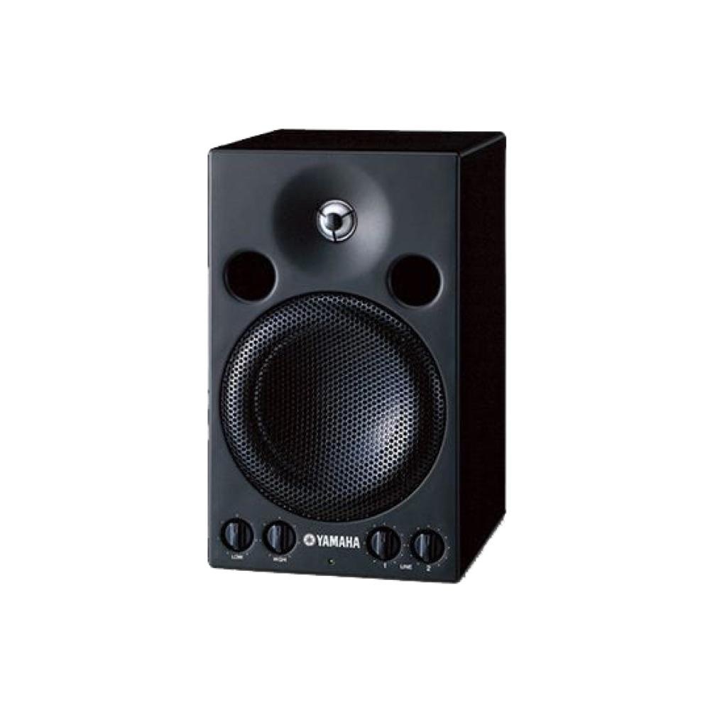 YAMAHA Speaker MSP3 YAMAHA Powered Monitor Speaker パワードモニタースピーカー 1本 1本, サングラスオンライン:913ad2da --- village-aste.fr