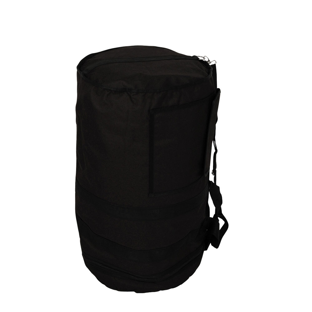 TYCOON PERCUSSION TCB-S Standard Conga Bags スモール コンガ用バッグ