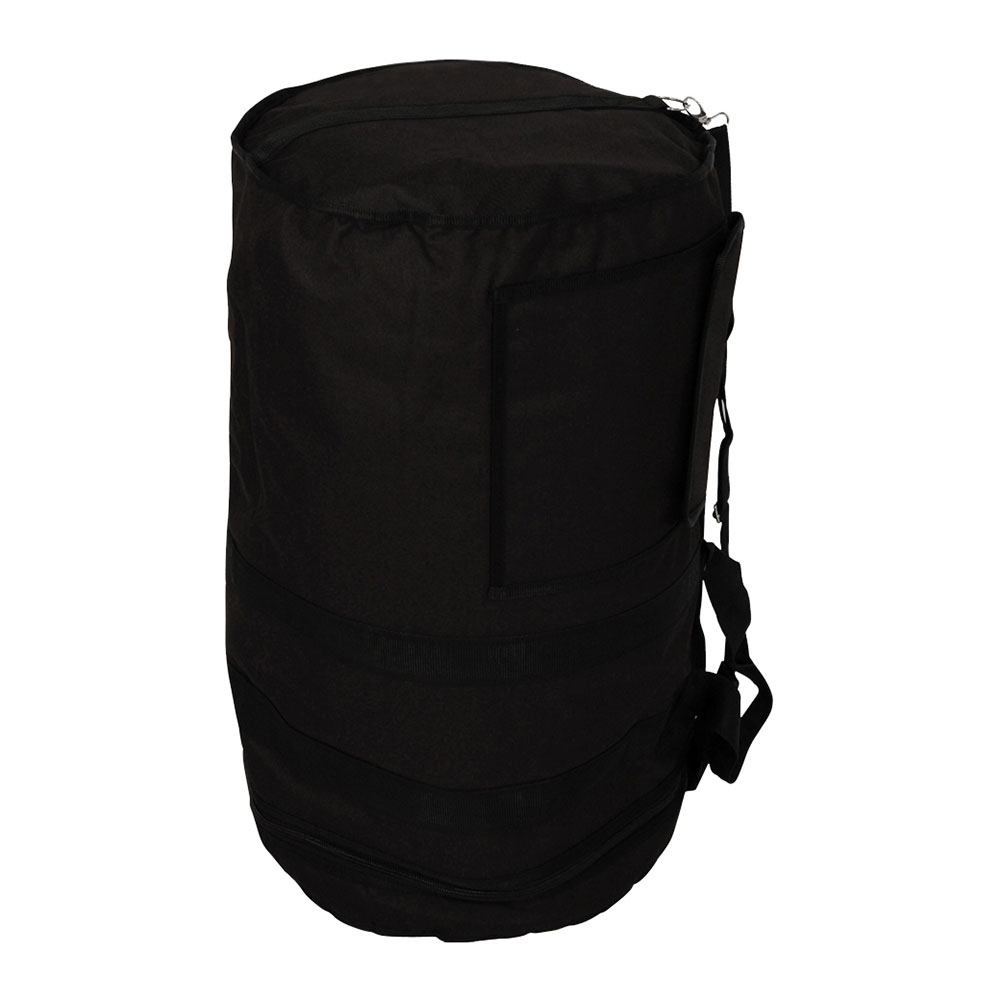 TYCOON PERCUSSION Standard TCB-L Standard Conga Bags ラージ Conga ラージ コンガ用バッグ, 大畠町:11fdc0a6 --- officewill.xsrv.jp