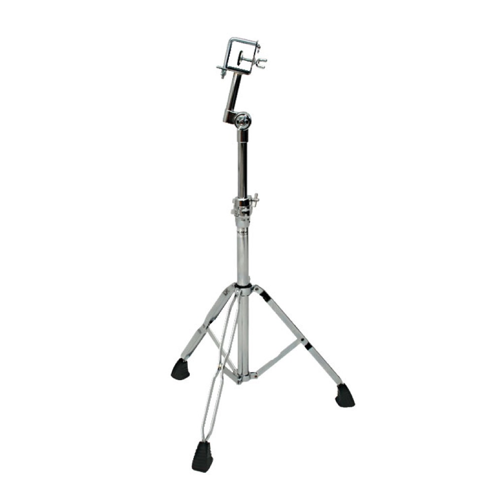TYCOON TYCOON PERCUSSION TBS-C TBS-C Bongo Stands Stands ボンゴスタンド, RESCUE99 (RESCUE SQUAD):bfa28868 --- officewill.xsrv.jp