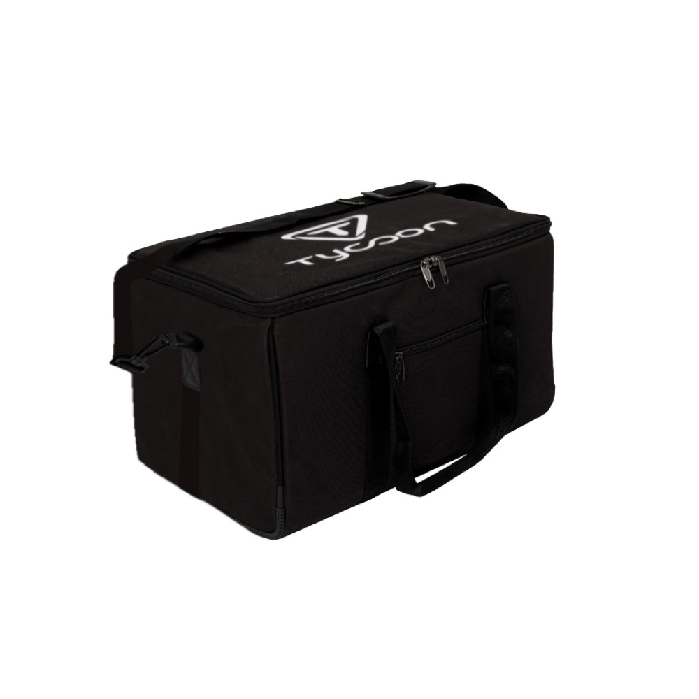 TYCOON PERCUSSION TKBB-29 Deluxe Deluxe Cajon TYCOON Bag PERCUSSION カホン用バッグ, セレクトショップ Sakura:576d08ed --- officewill.xsrv.jp