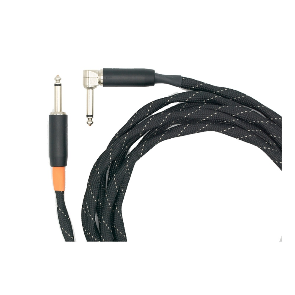 VOVOX link protect A Inst Cable 600cm Angled - Straight 楽器用ケーブル