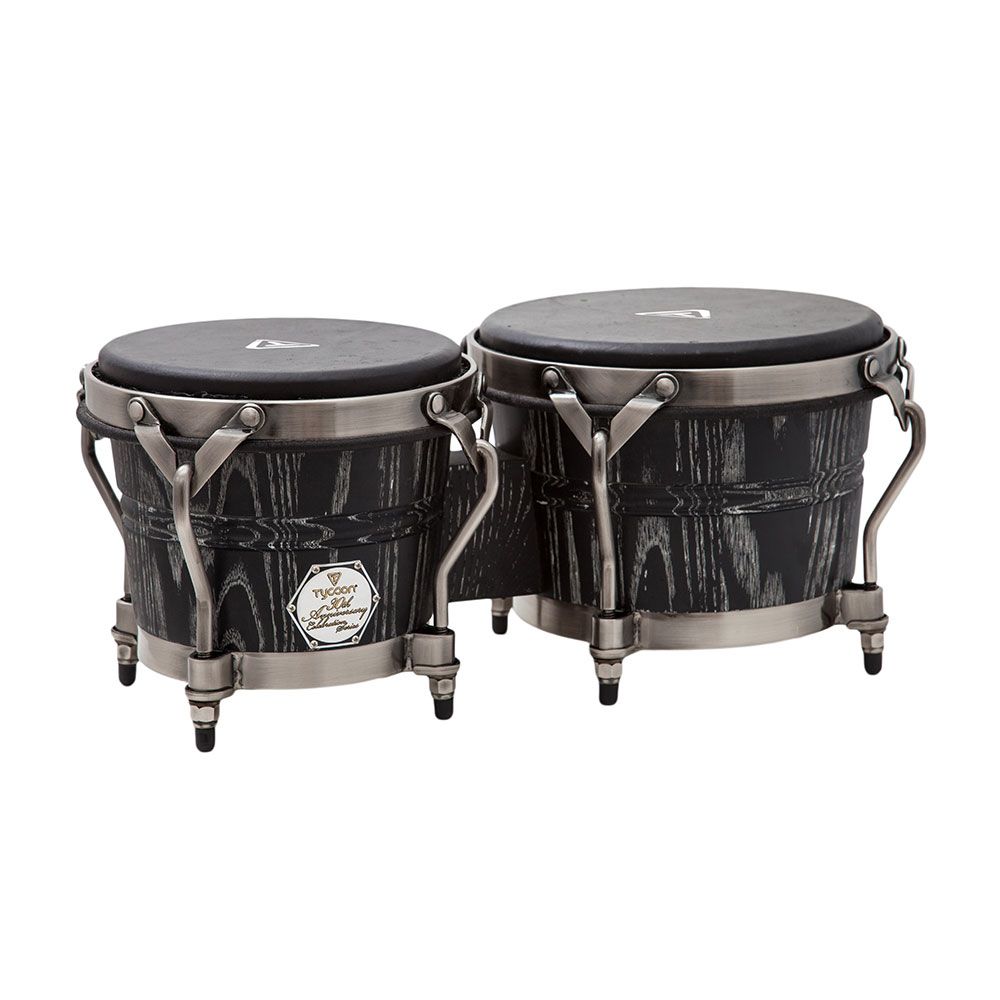 TYCOON Anniversary Bongos PERCUSSION TB30CSB-BC 30th Anniversary Celebration Series Bongos PERCUSSION ボンゴ, 結納スタイルMARRY:bf0ddcac --- officewill.xsrv.jp