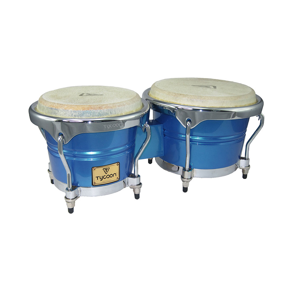 TYCOON PERCUSSION TB-800-C BSP Concerto ボンゴ Concerto Series Bongos TB-800-C ボンゴ, 雑貨カンカン:ba4f94d9 --- officewill.xsrv.jp