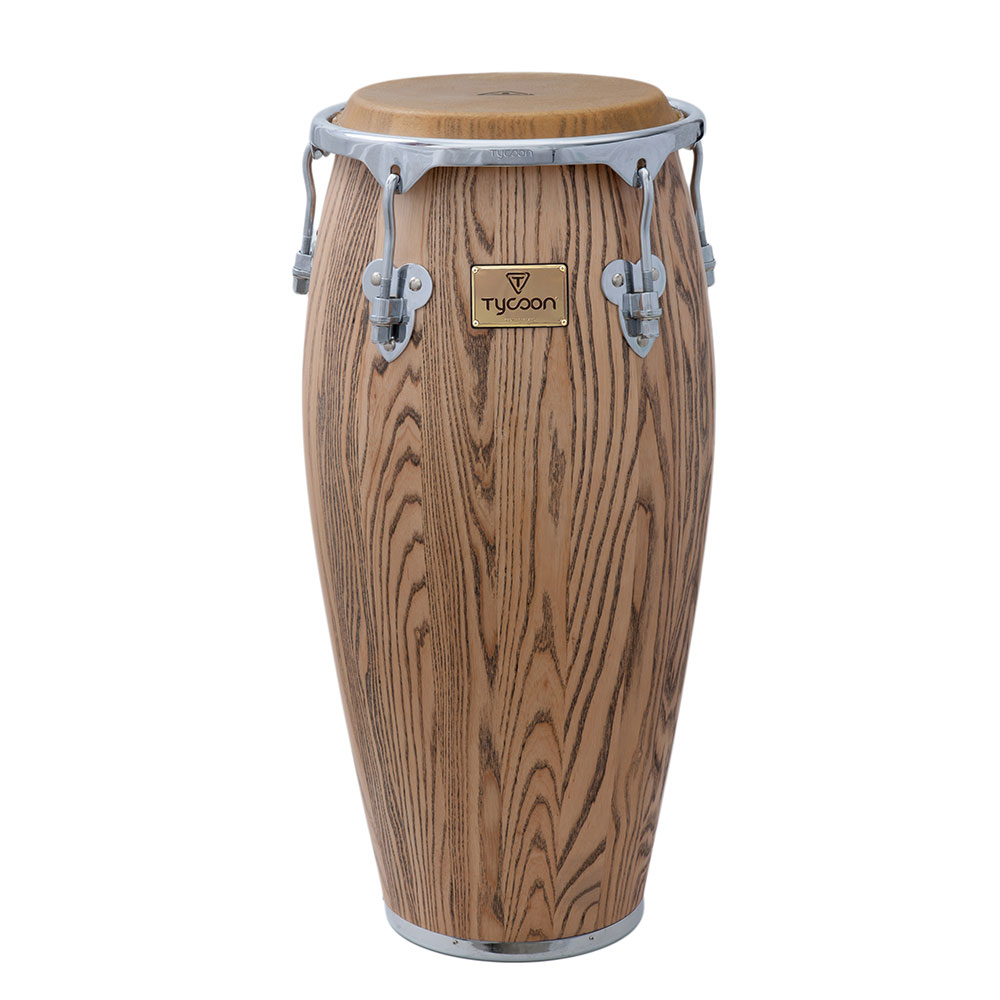 TYCOON コンガ PERCUSSION MTCG110-C Congas Master Grand Series TYCOON Congas コンガ, ボアスコンプラス:99ef621a --- officewill.xsrv.jp