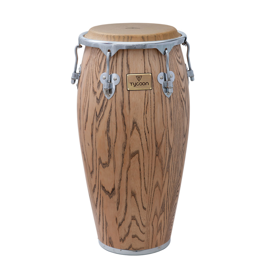 TYCOON PERCUSSION MTCG130-C Master Grand Series Congas コンガ
