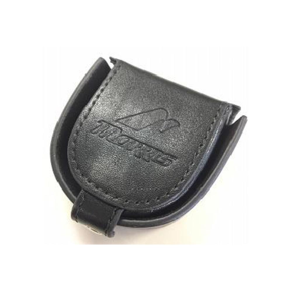 Morris MPC-1 pick case