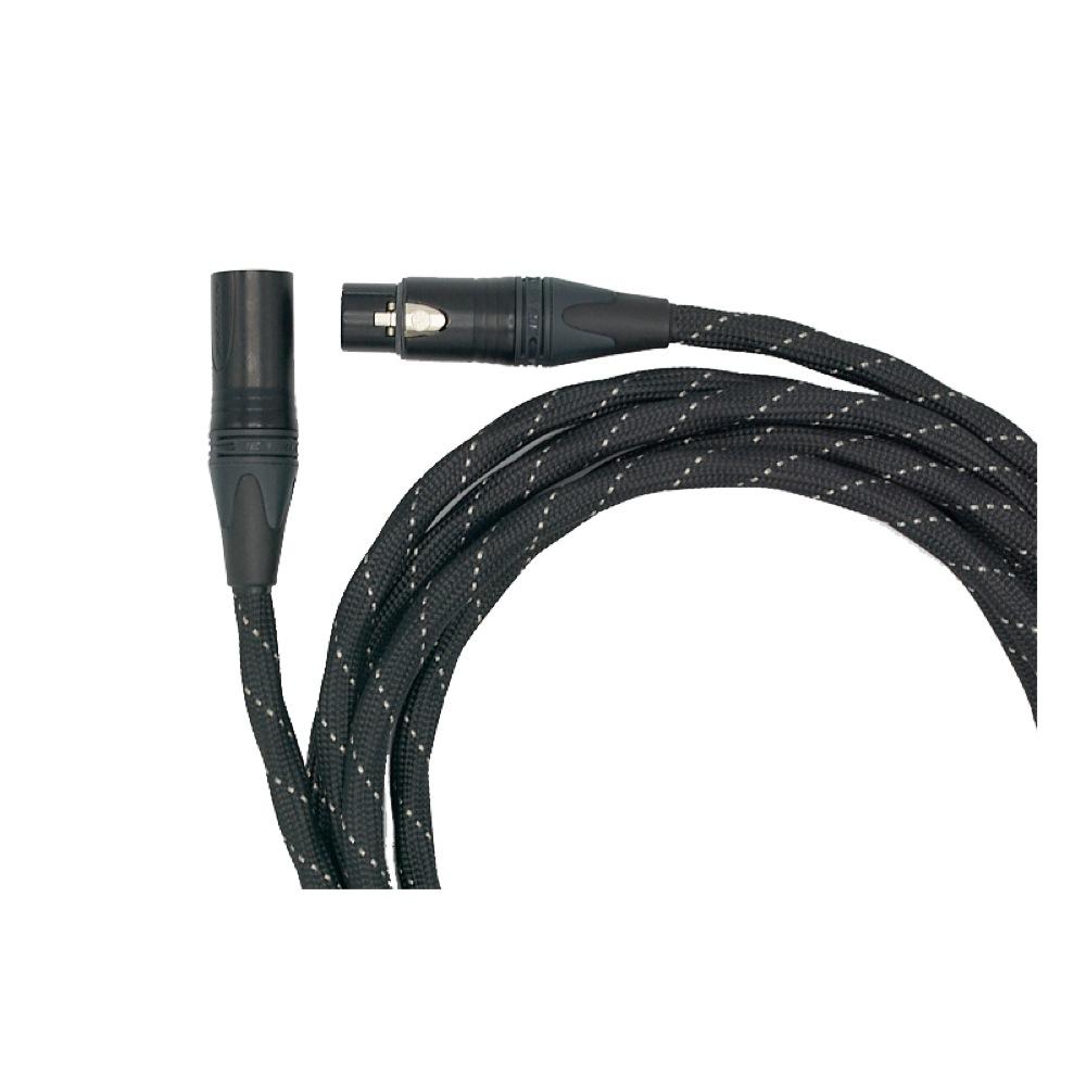 VOVOX link protect - S 750 link cm XLR (F) - XLR XLR (M) マイク/ラインケーブル, クロギマチ:d59f9f75 --- sunward.msk.ru