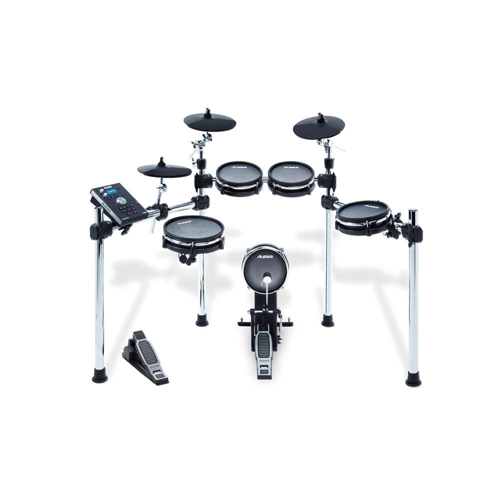 ALESIS COMMAND KIT ALESIS MESH KIT 電子ドラム 電子ドラム, なかひがし商店:80aa918f --- officewill.xsrv.jp