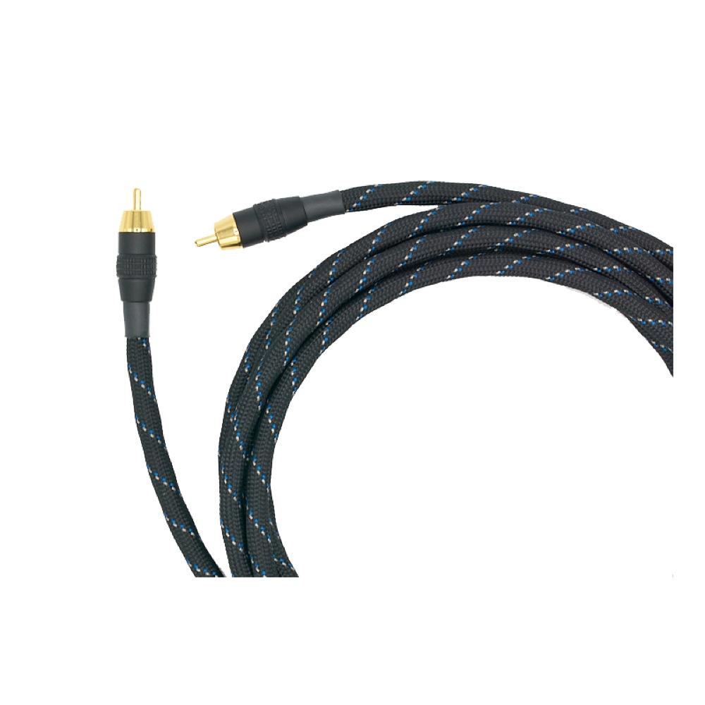 VOVOX link protect AD 750cm RCA-RCA RCAケーブル