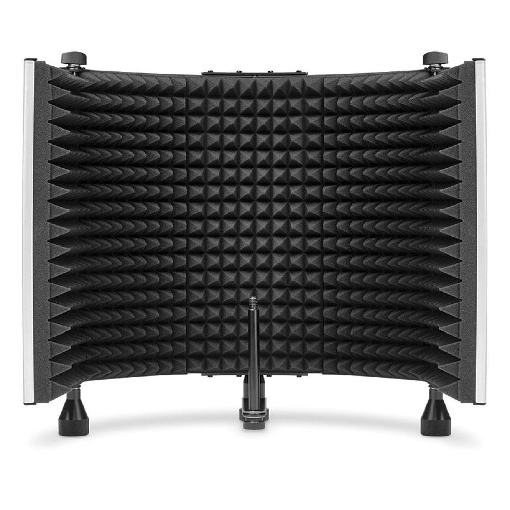 marantz Professional Sound Shield リフレクションフィルター