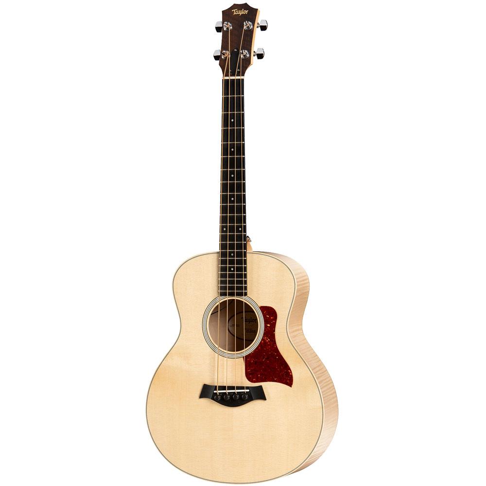Taylor GS Mini-e Maple Bass ミニアコースティックベース