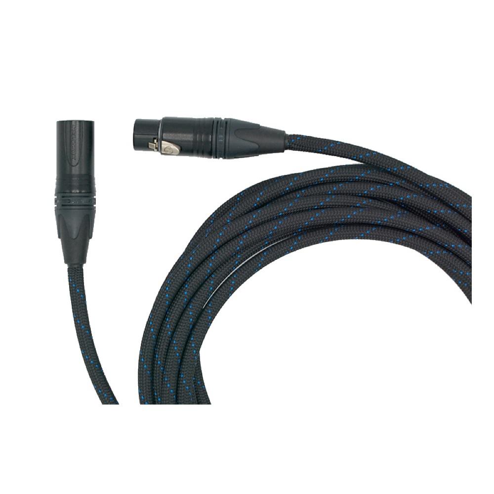 VOVOX link direct SD 1000cm XLR-XLR デジタルケーブル