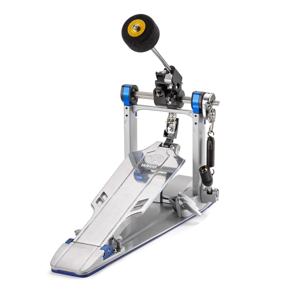 YAMAHA FP9C ダブルチェーンドライブモデル ドラムペダル
