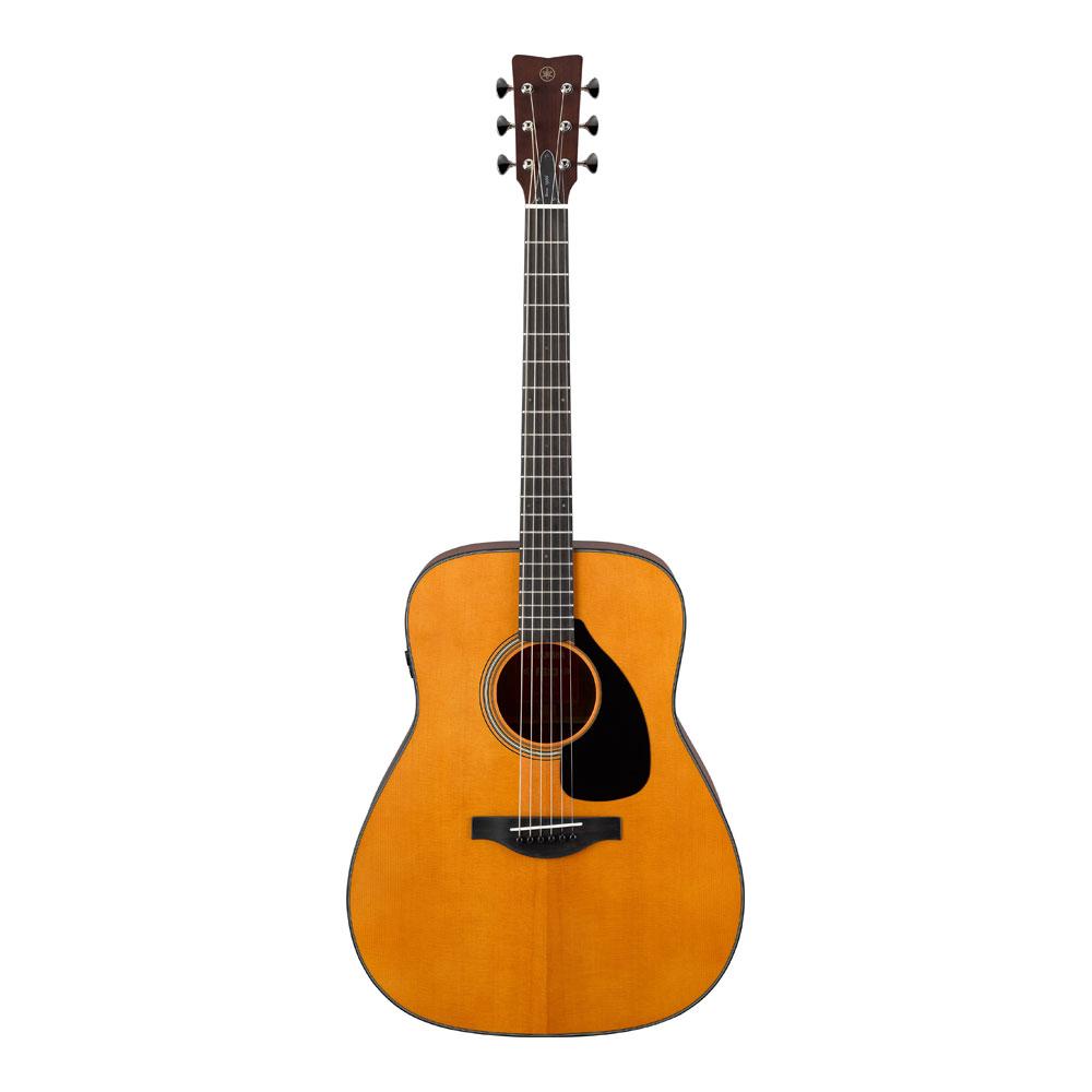 YAMAHA FGX3 エレクトリックアコースティックギター