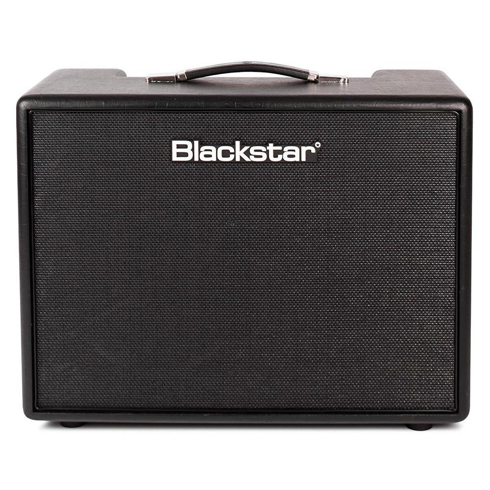 BLACKSTAR ARTIST 15 ギターアンプ コンボ