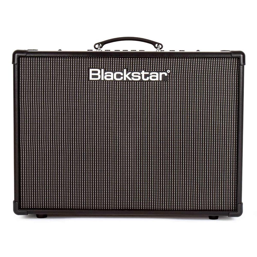 BLACKSTAR ID:CORE 100 ギターアンプ コンボ