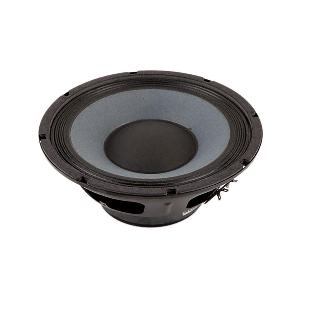 Fender Bass Speaker 10