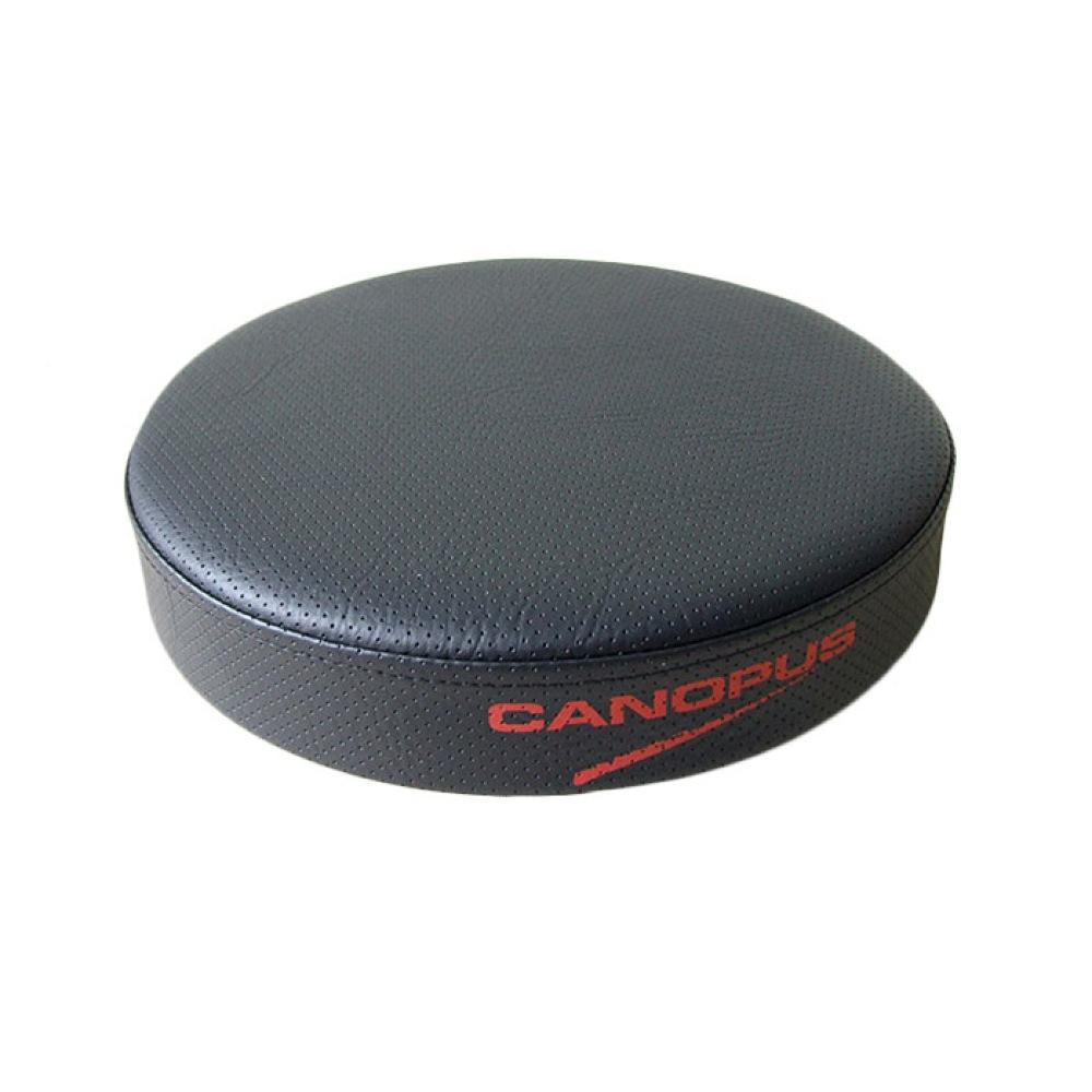 CANOPUS CDT-1HY-S ドラムスローンシート