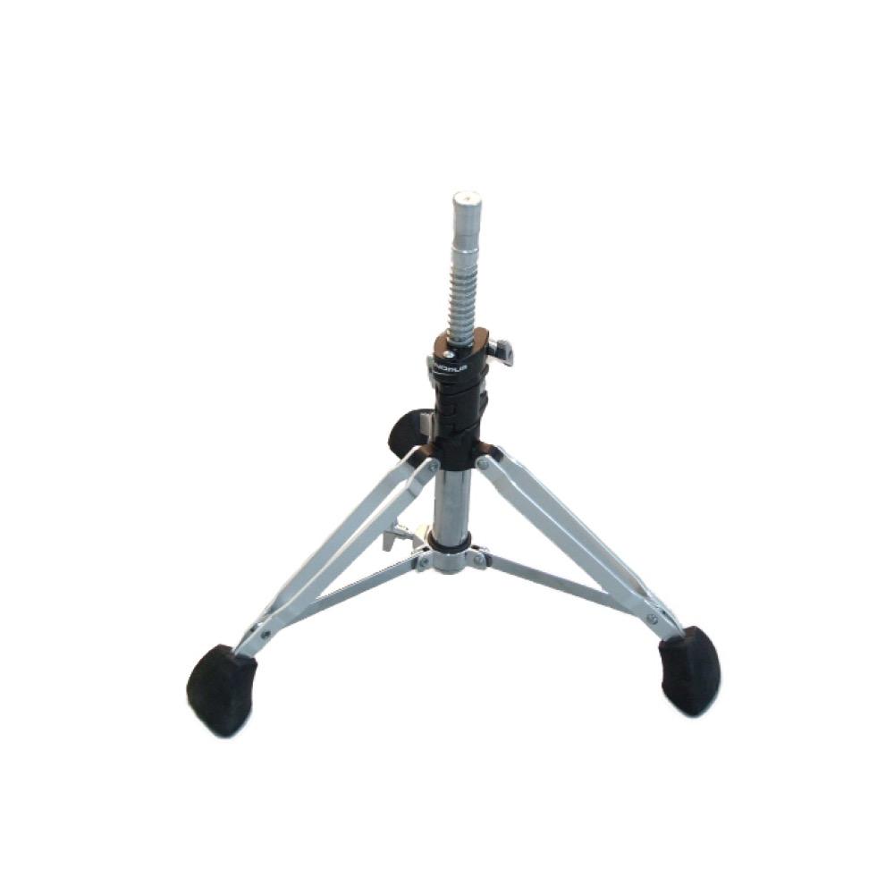 CANOPUS CDT-1HY-L ドラムスローン脚部