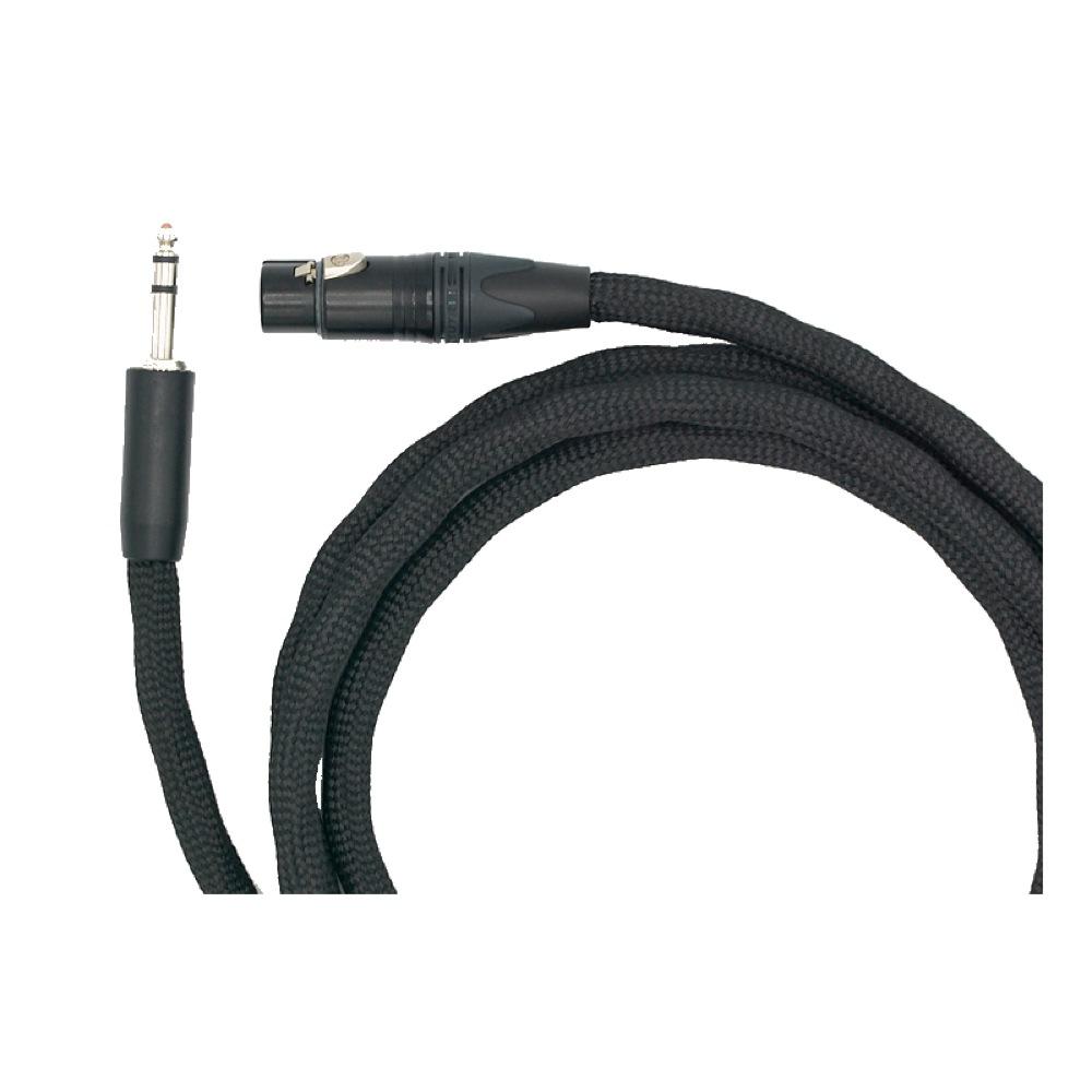 VOVOX sonorus XL direct S 200cm XLR (F) - TRS マイク/ラインケーブル