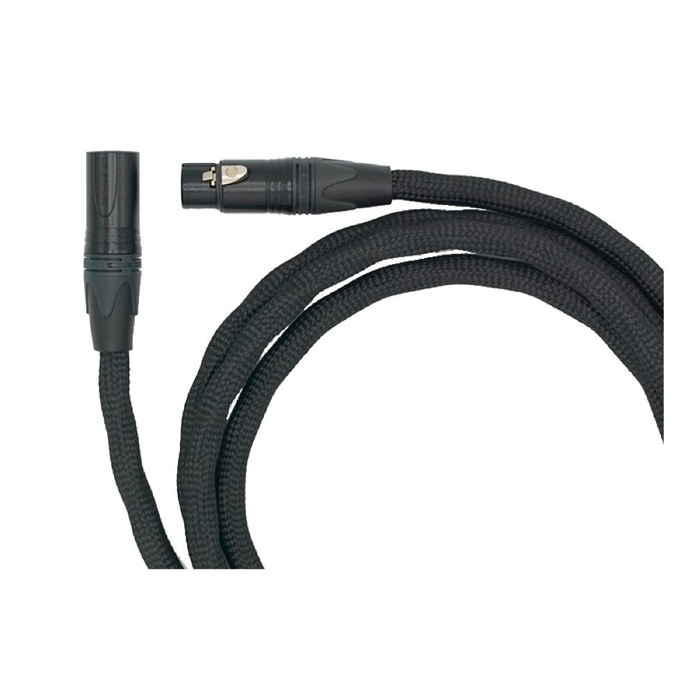 VOVOX sonorus XL direct S 350cm XLR (F) - XLR (M) マイク/ラインケーブル