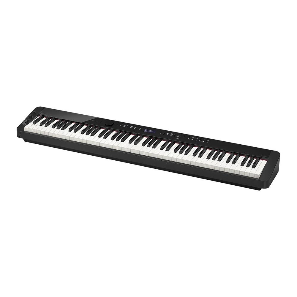 CASIO Privia PX-S3000 BK 電子ピアノ