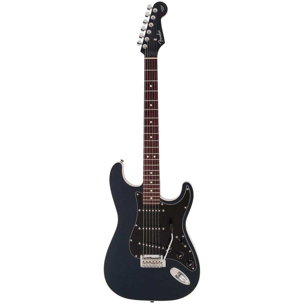 Fender Made in Japan Aerodyne II Stratocaster SSS RW GMB エレキギター