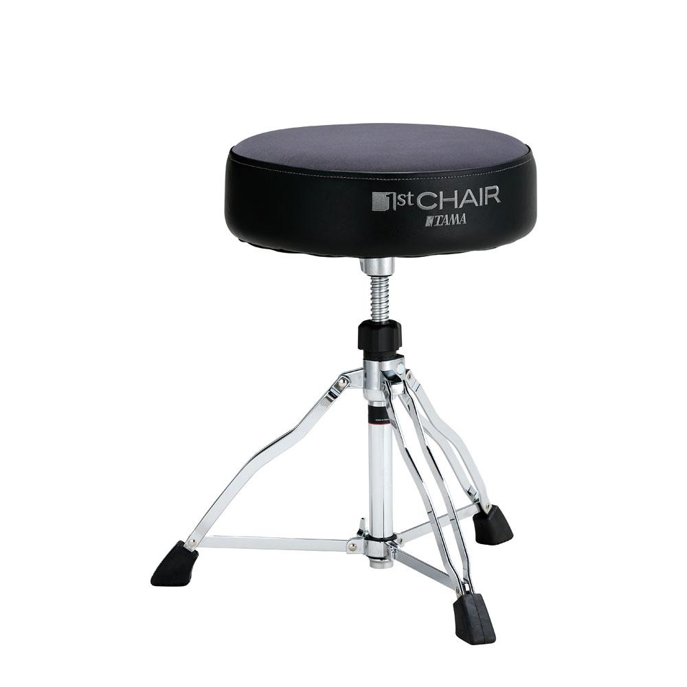 TAMA HT430GYC 1st Chair グレー ドラムスローン