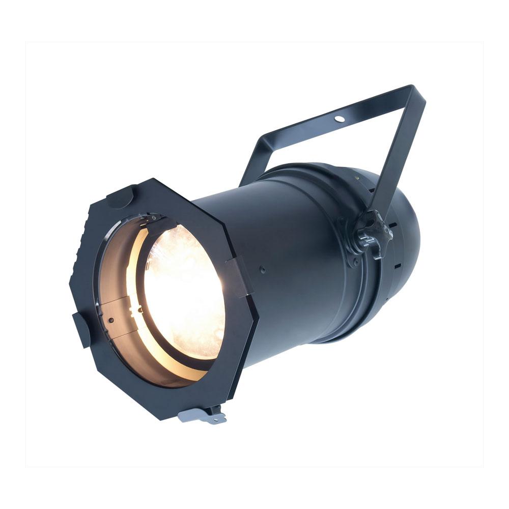 elite 64J1K-Tungsten マニュアルズーム付き LEDパーライト 照明機器