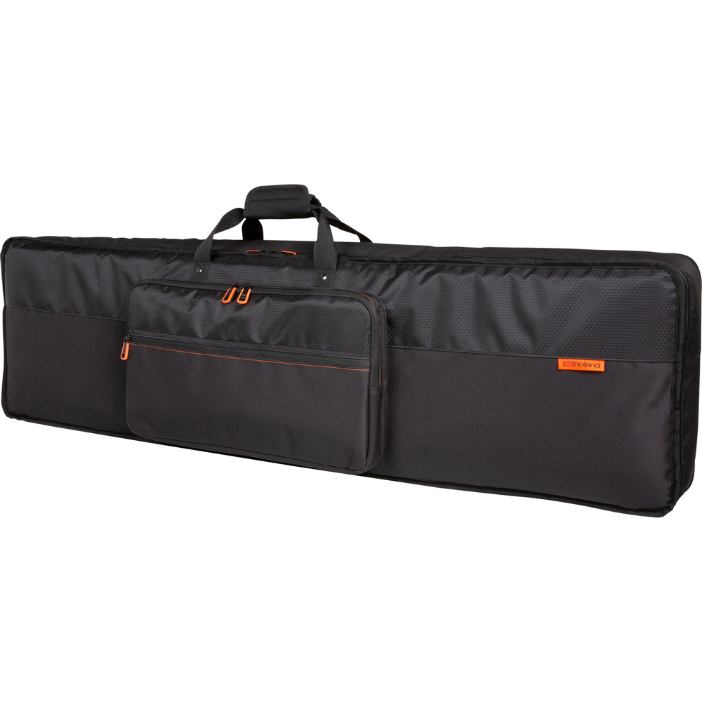 ROLAND CB-BAX Carrying Bag for AX-Edge AX-Edge用キャリングケース