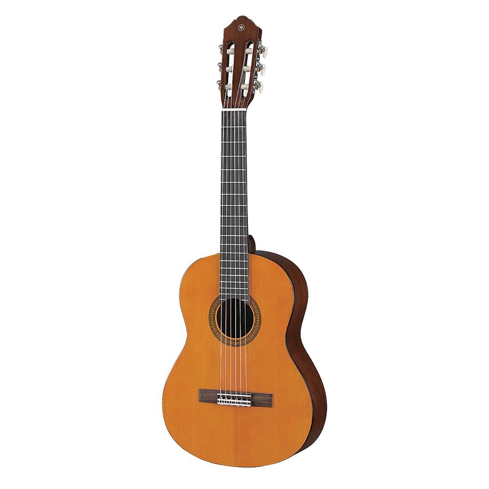 YAMAHA CGS102A ミニクラシックギター