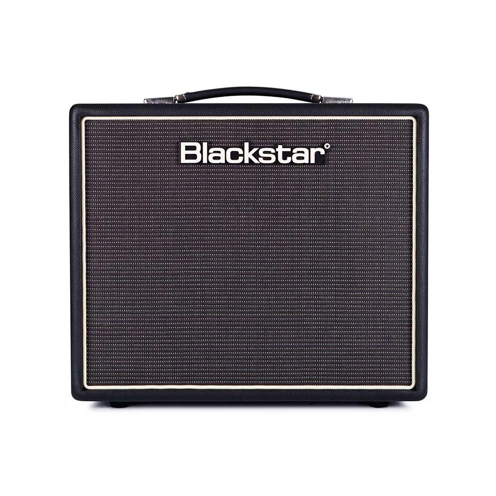 BLACKSTAR STUDIO 10 EL34 ギターアンプ