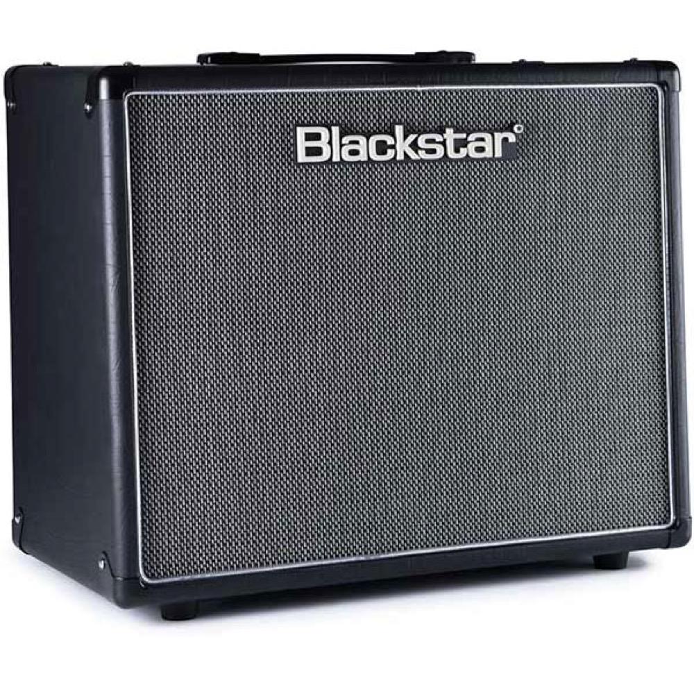 BLACKSTAR HT-112 OC MK2 12インチ×1 スピーカーキャビネット