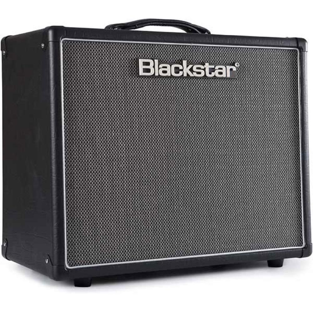 BLACKSTAR HT-20R MK2 COMBO 20W ギターアンプ
