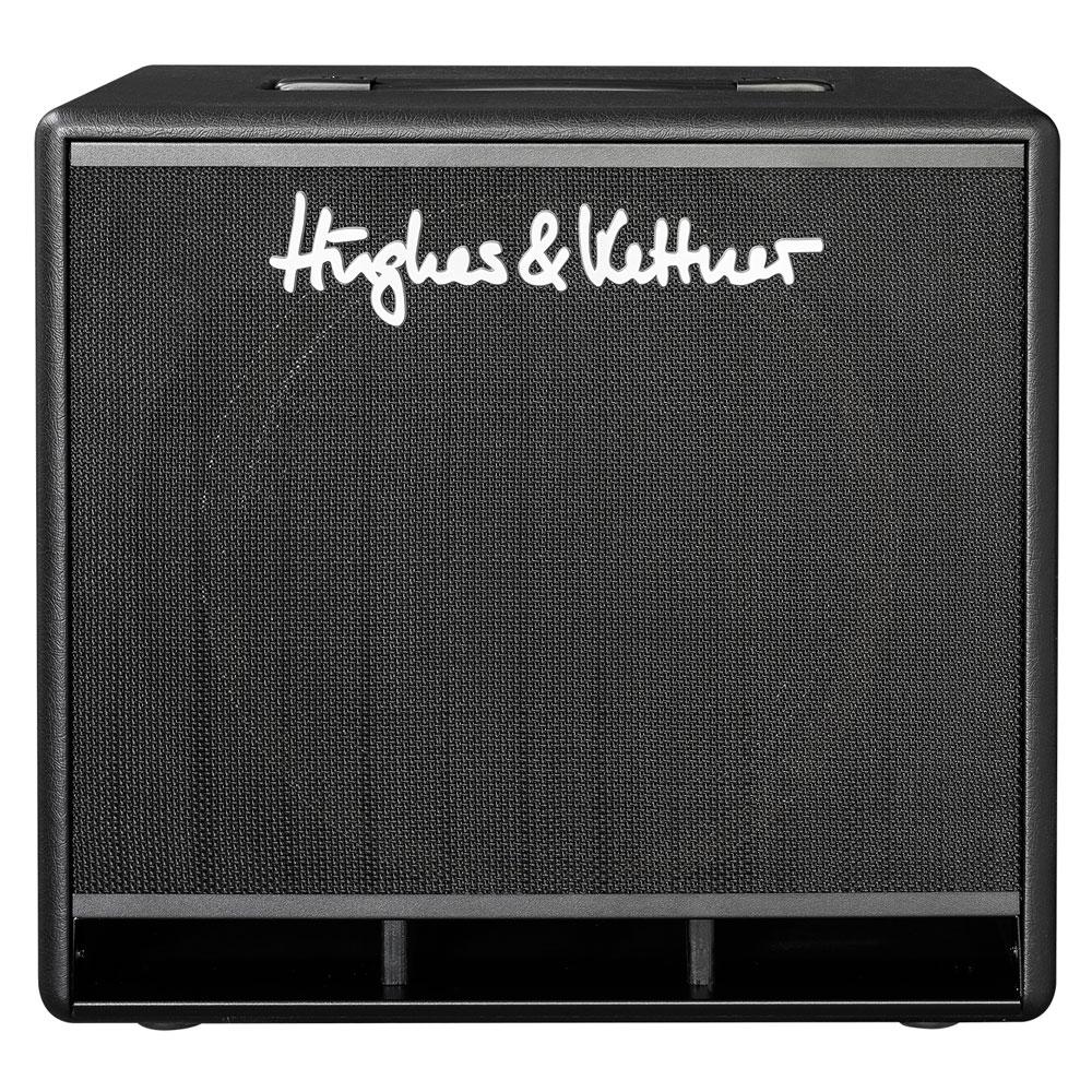Hughes & Kettner HUK-TS112P TS 112 PRO スピーカーキャビネット