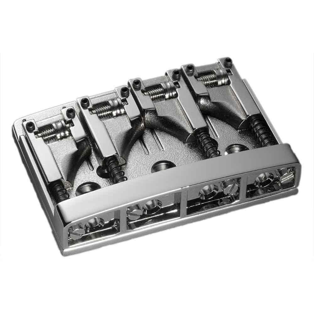 SCHALLER 3D-4 3D-4 ベース用 NI ベース用 SCHALLER ブリッジ, disc24market:cc06f518 --- pecta.tj