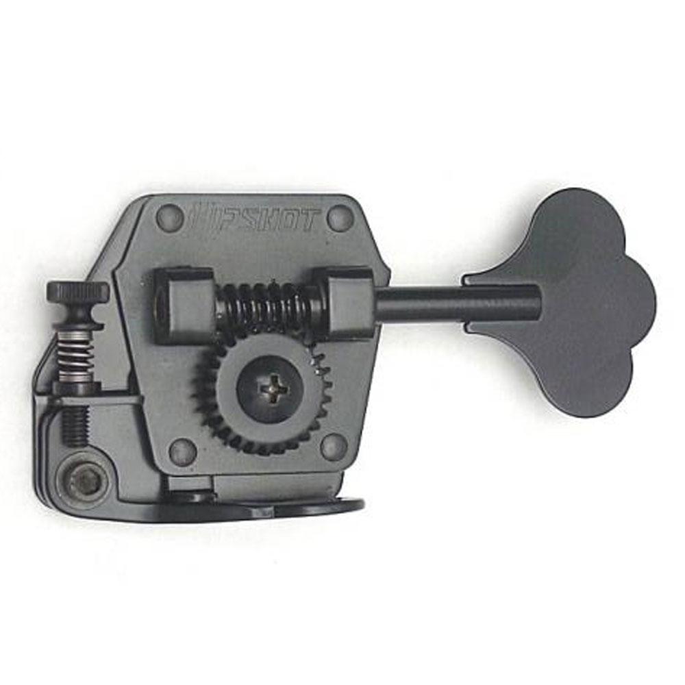 HIPSHOT BT-3BL Xtender ベース用 エクステンダー