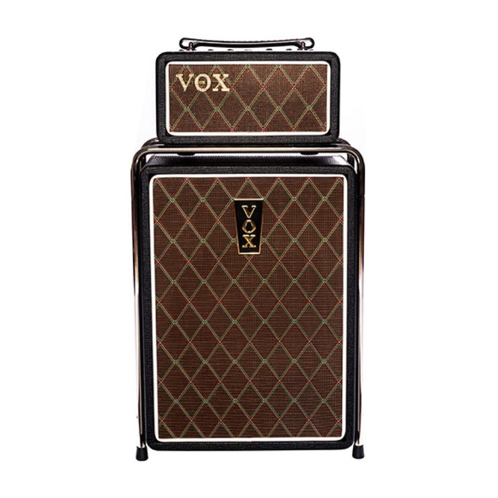 VOX MSB25 MINI SUPERBEETLE ギターアンプ アウトレット