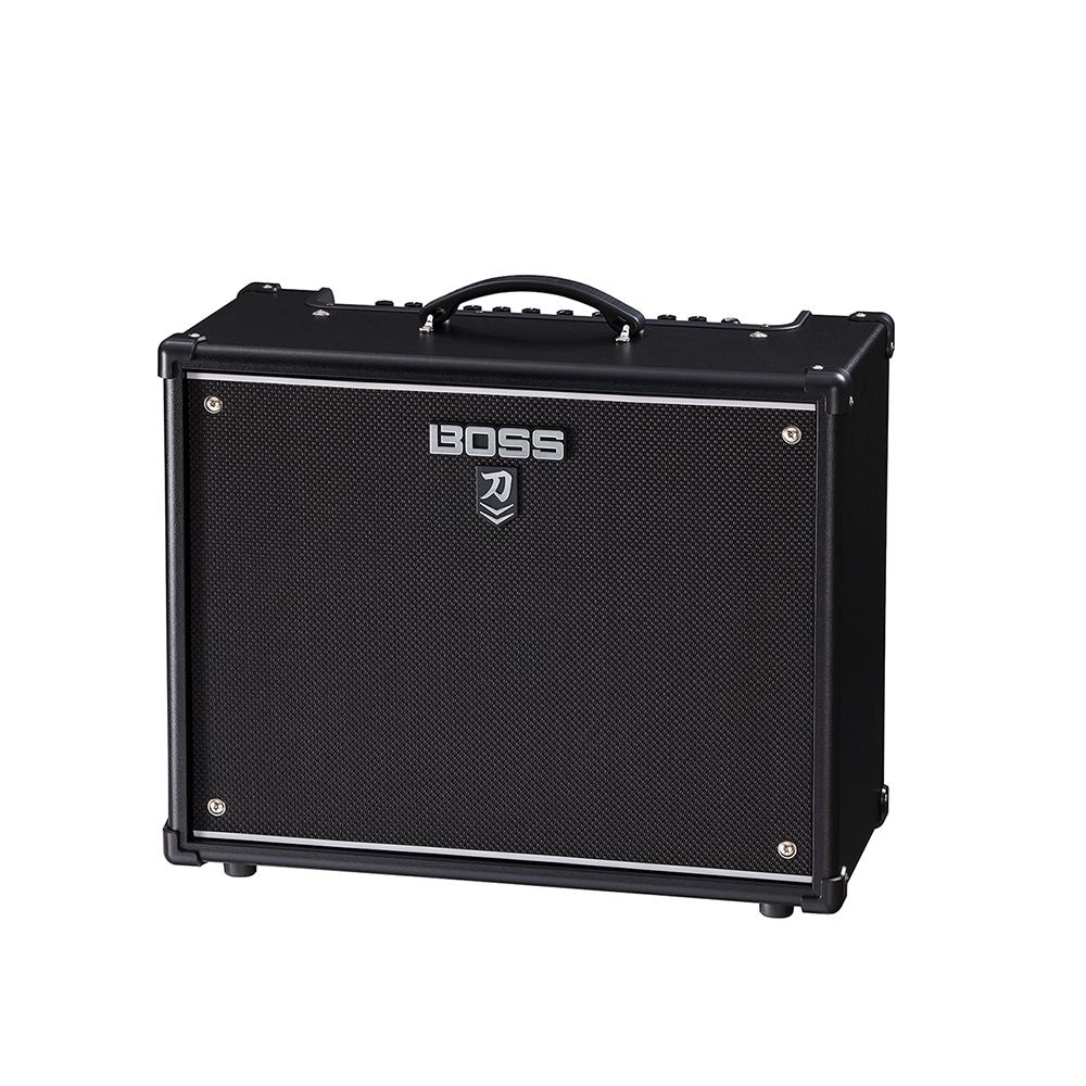 BOSS KATANA-100 MkII ギターコンボアンプ