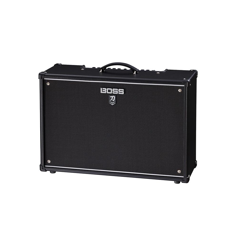 BOSS KTN-100/212 MkII ギターアンプ