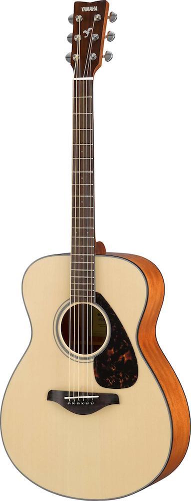 ヤマハ フォークタイプ 新品■送料無料■ エントリーモデル YAMAHA アコースティックギター NT 驚きの値段 FS800