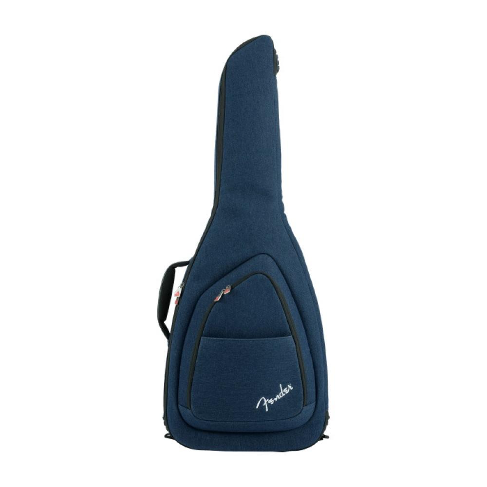 Fender FE620 Electric Guitar Gig Bag Jeans エレキギター用ギグバッグ