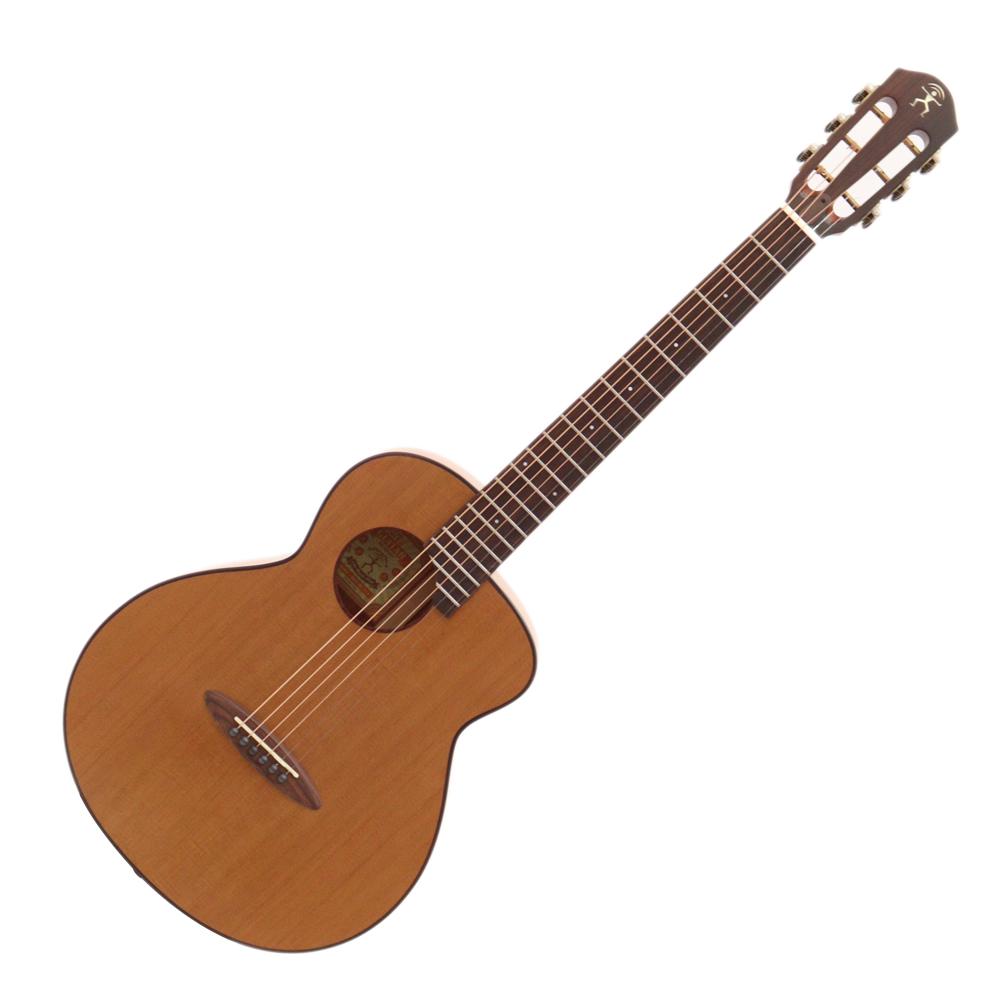 aNueNue aNN-MV114 アコースティックギター