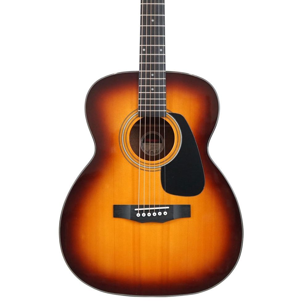 モーリス アコースティックギター タバコサンバースト MORRIS FT-350 TS アコースティックギター